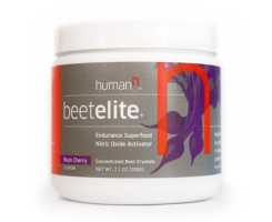 BeetElite by HumanN